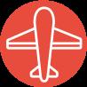 9100 Store Logo